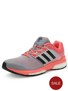 adidas-originals-revenge-boost-2-trainers