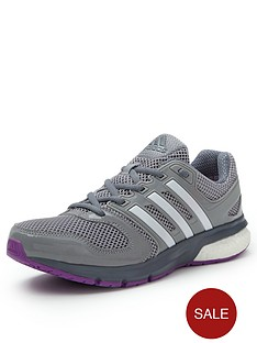 adidas-originals-boost-trainers