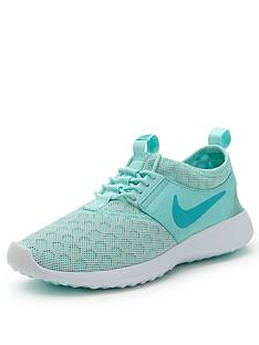 nike-womens-juvenate