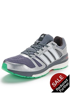adidas-supernova-sequence-7-chill-mens-trainers
