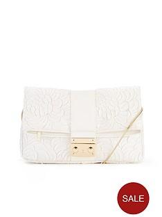 coast-textured-clutch-bag