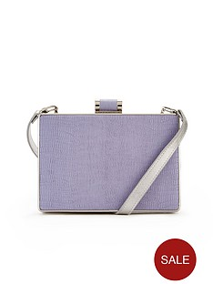coast-summer-belle-clutch-bag