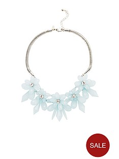 coast-floral-necklace