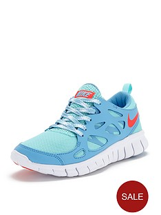 nike-free-run-2-junior