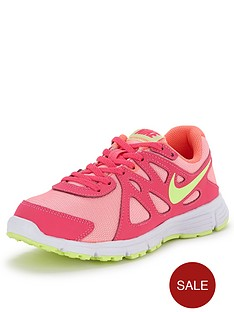 nike-revolution-2-junior