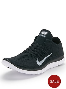 nike-free-40-flyknit-mens-trainers