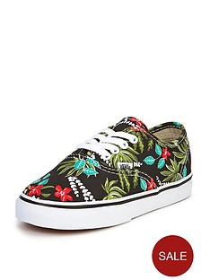 vans-authentic-print-toddler