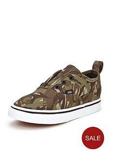vans-authentic-v-print-toddler