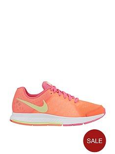 nike-zoom-pegasus-31-junior-running-shoes