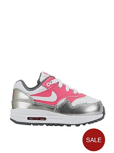 nike-air-max-1-toddler-trainers
