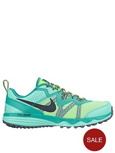 nike-dual-fusion-trail-shoes