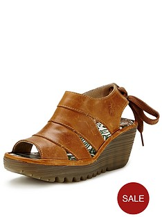 fly-london-yown-leather-wedge-tie-sandals