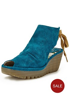 fly-london-yame-suede-cut-out-wedge-shoes