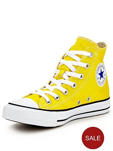 converse-chuck-taylor-all-star-seasonal-hi-plimsolls
