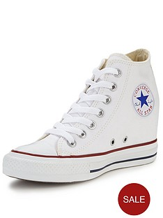 converse-chuck-taylor-all-star-lux-mid-plimsolls