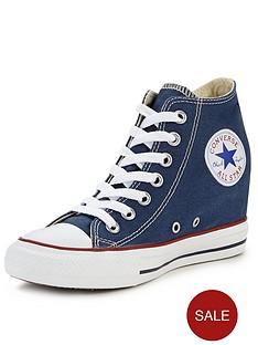 converse-chuck-taylor-all-star-lux-mid-plimsolls