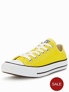 converse-chuck-taylor-all-star-seasonal-ox-plimsolls