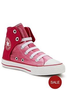 converse-ctas-easy-hi-junior-plimsolls