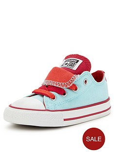 converse-converse-ctas-double-tongue-ox-toddler-plimsolls