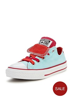 converse-ctas-double-tongue-ox-junior-plimsolls