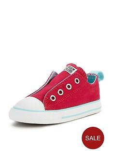 converse-ctas-simple-slip-toddler