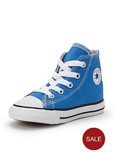 converse-ctas-seasonal-hi-toddler