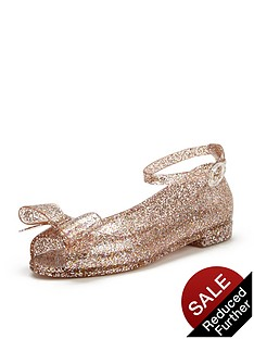 louisa-girls-2-part-jelly-sandals