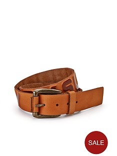 superdry-super-deboss-belt