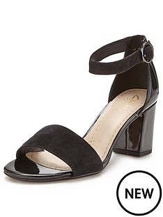 clarks-susie-deva-wide-fit-heeled-sandals