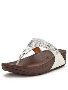 fitflop-aztek-chada-sandals