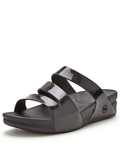 fitflop-superjelly-twist-sandals