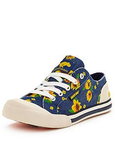 rocket-dog-jazzin-sundrop-canvas-shoes