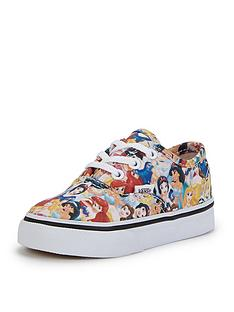 vans-authentic-disney-princesses-toddler-plimsolls