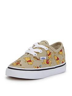 vans-authentic-disney-winnie-the-pooh-toddler-plimsolls