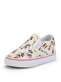vans-classic-slip-on-disney-minnie-mouse-toddler-plimsolls