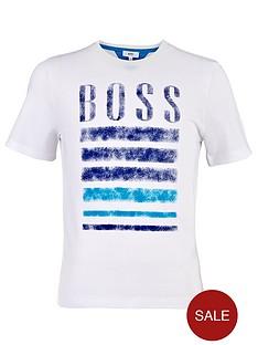hugo-boss-boys-logo-graphic-t-shirt