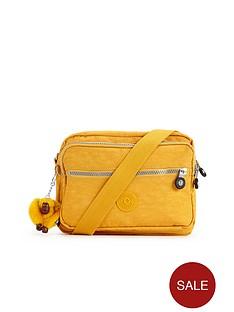 kipling-deena-crossbody-bag