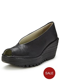 fly-london-yuri-leather-wedge-shoes