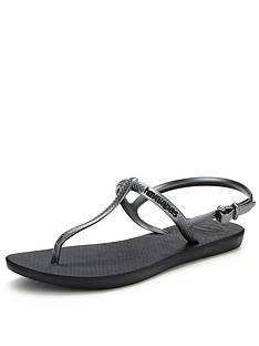 havaianas-black-ankle-strap-flip-flops