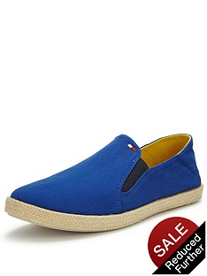 tommy-hilfiger-gerry-4d-slip-ons
