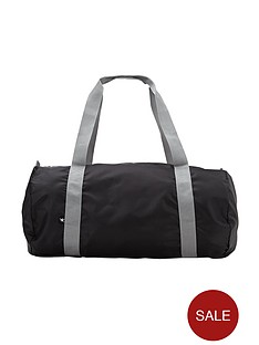 pop-accessories-foldaway-holdall-black