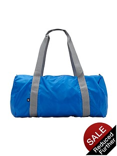 pop-accessories-foldaway-holdall-blue