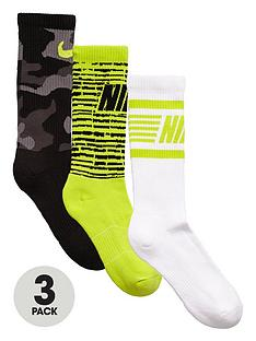 nike-young-boys-multi-graphic-socks-3-pack