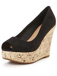 shoe-box-preston-peep-toe-platform-wedges-black