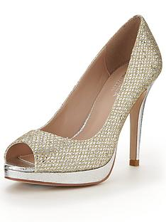 carvela-louis-glitter-platform-court-shoes