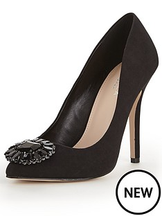 carvela-livia-jewelled-court-shoes