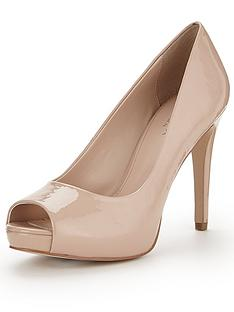 carvela-lara-peeptoe-court-shoes