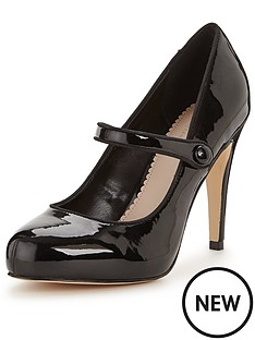 carvela-karli-court-shoes