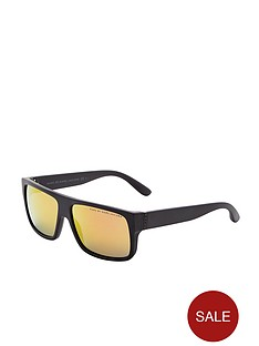 marc-by-marc-jacobs-sunglasses