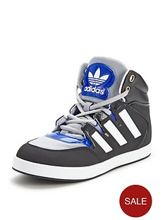 adidas-originals-dropstep-junior-trainers